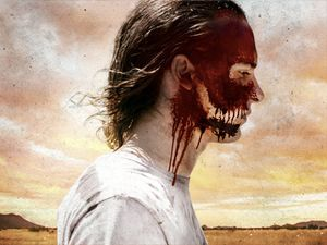 Fear The Walking Dead: terza stagione in prima visione assoluta