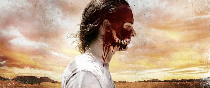 Fear The Walking Dead: terza stagione in prima visione assoluta