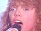 Energia Video - MTV