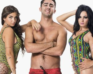 MTV Super Shore: qual è la tua capitale del divertimento ideale?