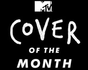 MTV Cover of the Month: canta la cover