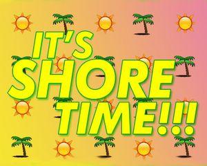 Ibiza Shore!