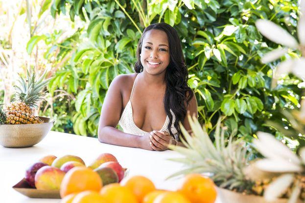 Chelsey, 23 anni, Florida