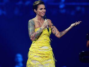 MTV EMA 2015: tutto lo show