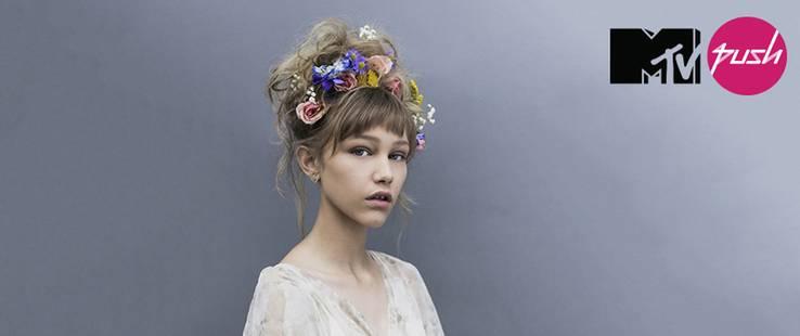Il pop di Grace VanderWaal