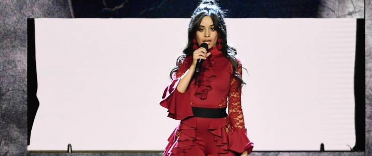 MTV EMA 2017: tutti i video