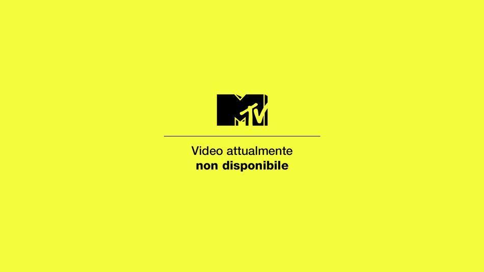 Capitalunedì (feat. Willie Peyote, Inoki Ness, Bonnot)