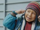 La La La: Naughty Boy Video - MTV