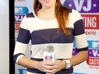 MTV VJ Casting | Forum Aveiro