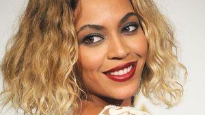 A Beyoncé está no Snapchat e a Internet está louca