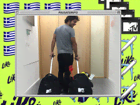 VENCEDORES: Vai passar o fim de semana à Grécia com o Diogo e a tua MTV!