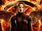 Ganha merchandising «The Hunger Games: A Revolta»!