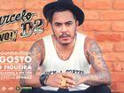 VENCEDORES: Vai ver o Marcelo D2 ao Casino da Figueira com a MTV!
