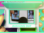 MTV Amplifica | 223 - Bugging Out