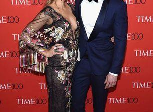 Gala Time 100: os mais bem vestidinhos