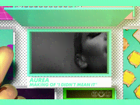 MTV Amplifica | 219 - Aurea - Making of 'I Didn't Mean It'