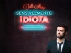 VENCEDORES: Ganha convites para ires ver o «Sensivelmente Idiota - Betos, Mitras e Afins», do Diogo Faro