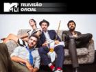 VENCEDORES: Vai ver Os Azeitonas com a tua MTV!