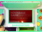 MTV Amplifica | 228 - Gameshifters