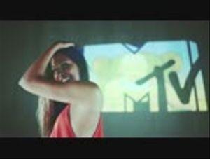 MTV 12 anos | Agir - Parte-me O Pescoço