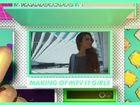 MTV Amplifica | 233 - #MTVITGirls: Making Of