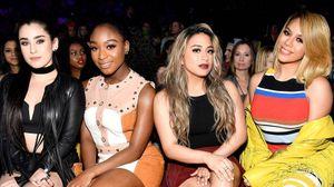 Fifth Harmony: arrasadoras na primeira capa de revista sem a Camila!