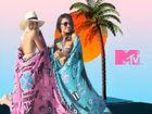 VENCEDORES: Ganha pareos MTV Summer Sessions!