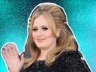 A Adele está a deixar a internet obcecada...