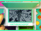 MTV Amplifica | 245 - #MTVBeachSpot