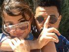 Querias uma colaboração da Selena com o The Weeknd?