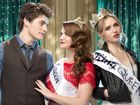 ESTREIA: Faking It - As Impostoras