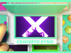 MTV Amplifica | 222 - Concerto Kygo