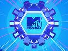 MTV Insomnia