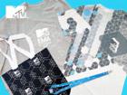 Ganha um kit MTV EMA 2016!