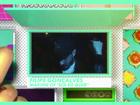 MTV Amplifica | 224 - Filipe Gonçalves - Making of 'Ela Só Quer'