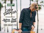 VENCEDORES: Vai ver o Cody Simpson com a tua MTV!