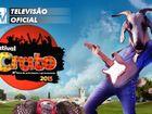VENCEDORES: Ganha convites para o Festival do Crato!