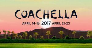 Adivinhas quem cancelou o concerto no Coachella?...