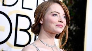 Globos de Ouro 2017: Emma Stone ganha o prémio de