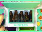 MTV Amplifica | 207: Mustang