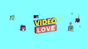 Video Love
