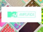MTV Amplifica