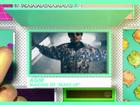 MTV Amplifica | 218 - Agir - Making of 'Make Up'