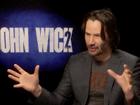 MTV Movie Spotlight:  'John Wick: Chapter 2'