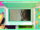 MTV Amplifica | 234 - Momentos in Love - Cornetto 2016