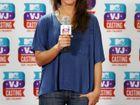 MTV VJ Casting | Almada Forum