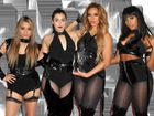 'Down' é o novo single das Fifth Harmony!