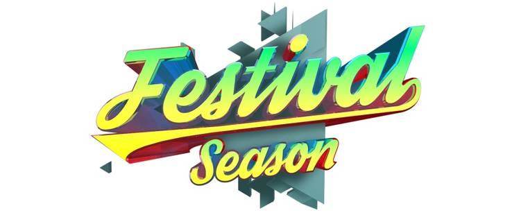 MTV Festival Season