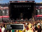 MTV World Stage | Paramore ao vivo no Rock Am Ring 2013