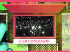 MTV Amplifica | 259 - D.A.M.A @ MEO Arena